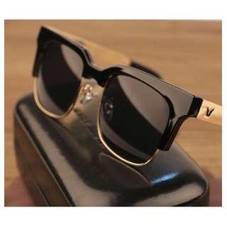 2c307b095a55 Gentle Monster Mens Womens Sunglasses
