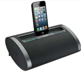 On Sale Ihome Dock For Ipod Iphone