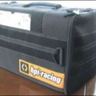 Rc - HPI Carrying Bag