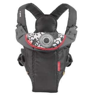 Infanto Swift Baby Carrier