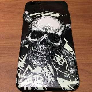 Apple iPhone 6S Plus手殼