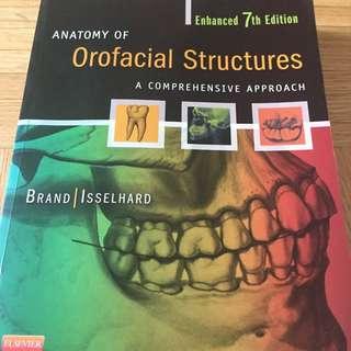 Dental Hygiene Book