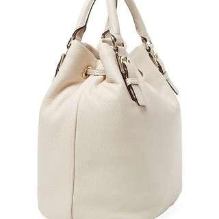 Kate Spade Cobble Hill Sandy Body Bag