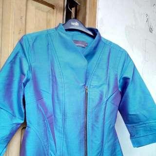 Blezzer Semi Jacket
