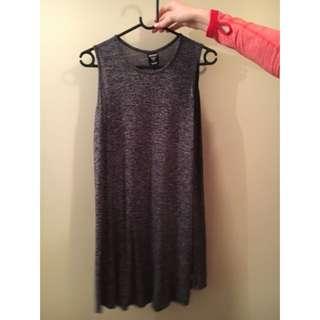 Bonds Dress