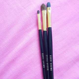 Bobbi Brown & JessUp Make Up Brush Authentic