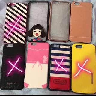 Iphone6  手機殼😊