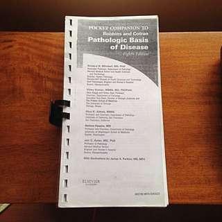 Pocket Robbins Photocopy