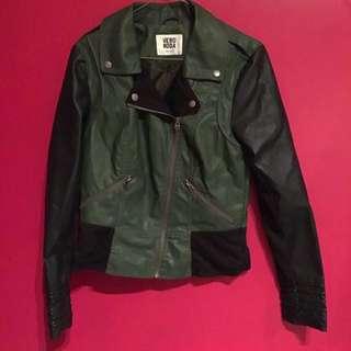 Vera Mode Jacket