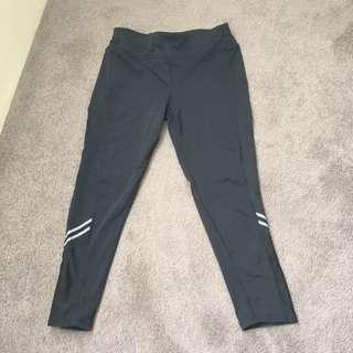 Sports craft 3/4 Length Gym Pants