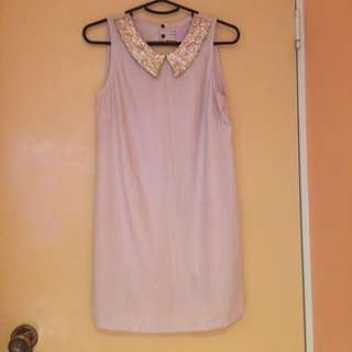 Finders Keepers Dress Size M/S