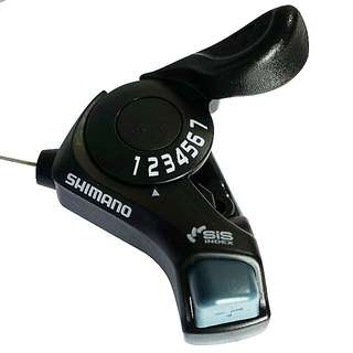 Shimano Tourney SL-TX30 Thumb Gear Shifter 7 Speed Shift Lever