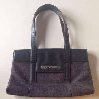 Bvlgari Bag
