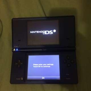 DSi Nintendo WANT GONE A$AP