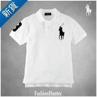 大馬polo衫(含運