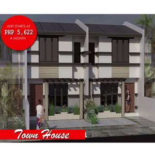 House and Lot l Town House in Rodriguez Rizal 20 mins from Quezon City Circle