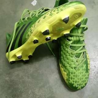 Adidas Predator Saiz 8uk