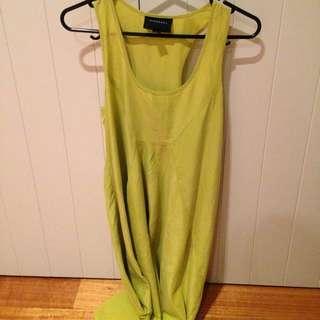 RICOCHET Shift Dress