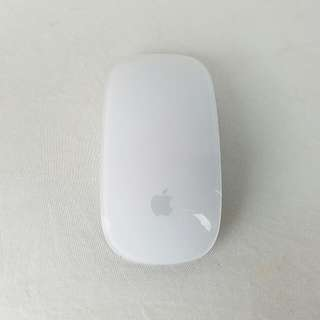 Apple Magic Mouse White