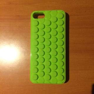 Bubble Wrap Phone Case