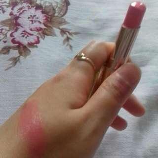 Preloved - L'oreal Lipstick Loreal Paris Original