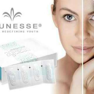 Instant Ageless. Make You're Eyebag Disappear In 8 Hours.