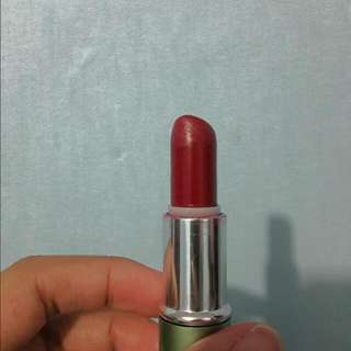 WARDAH EXCLUSIVE LIPSTIK NO.45