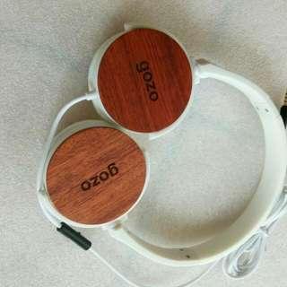 🚚 Gozo耳機
