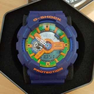 降價⬇G-SHOCK手錶