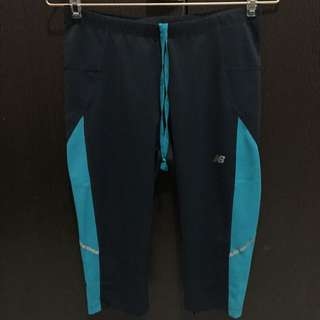 New Balance Pants (Tights) for Women