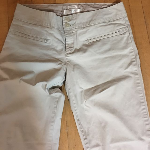 Causal Pants For Sale