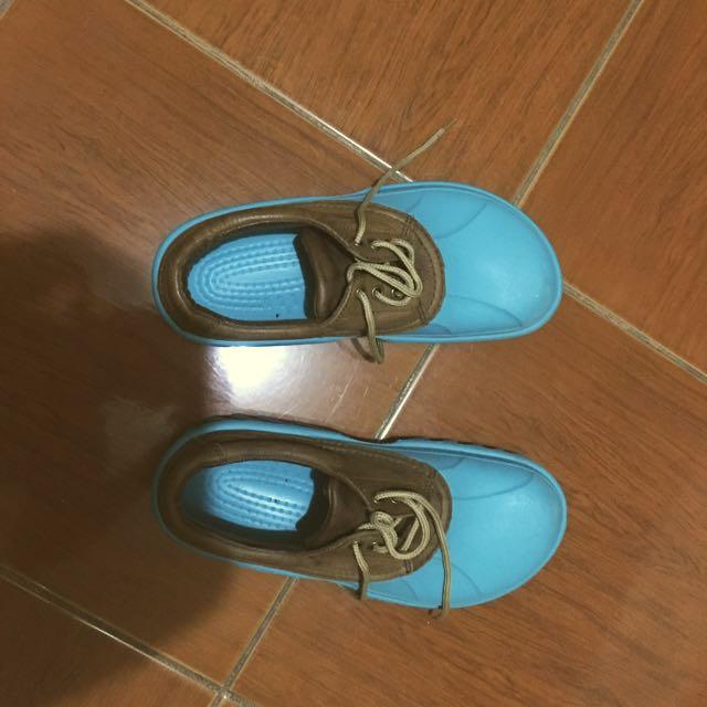 Crocs Shoes Size 10 CHEAP Rushhhh
