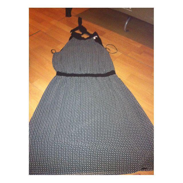 ESPRIT office dress