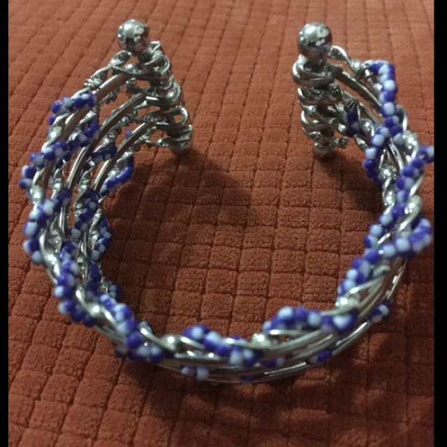 Gelang Fashion