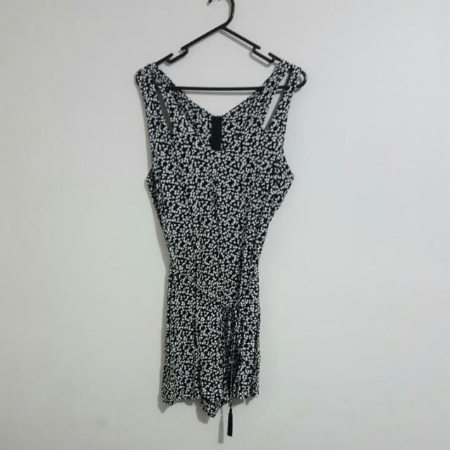 GLASSONS Jumpsuit