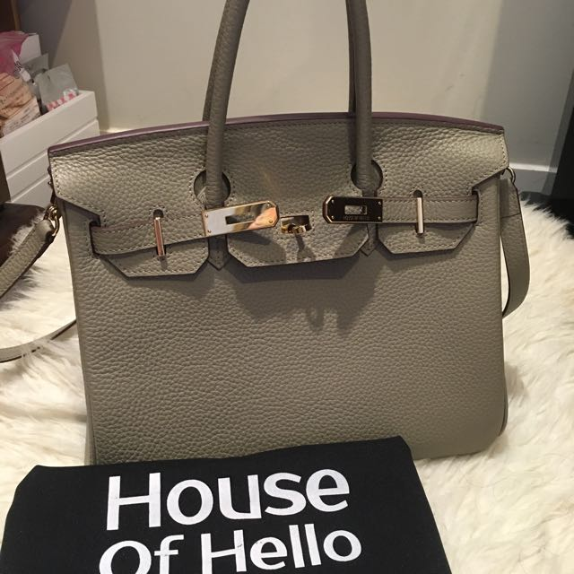HOH Fashion Hand Bag.