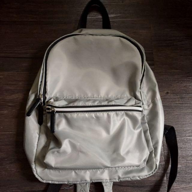 net後背包