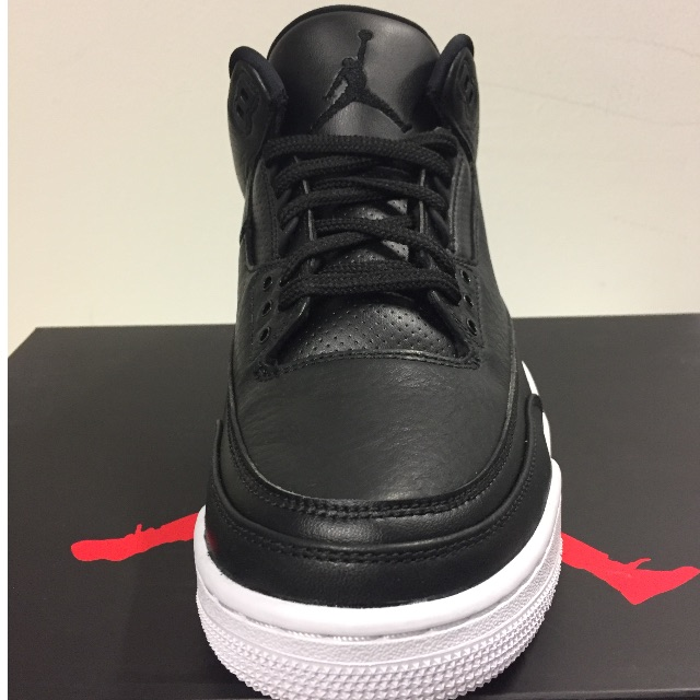 ff2ae2f00d0cae Nike Air Jordan 3 Retro Cyber Monday. US 9 (SOLD) and US 9.5 (SOLD)  available. Brand New. Authentic. Ready Stock