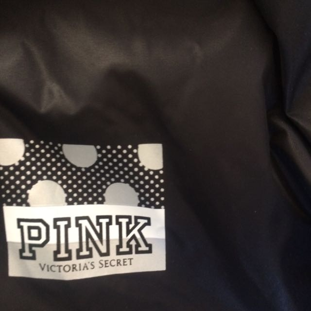 (ON HOLD) PINK Rain Coat/windbreaker