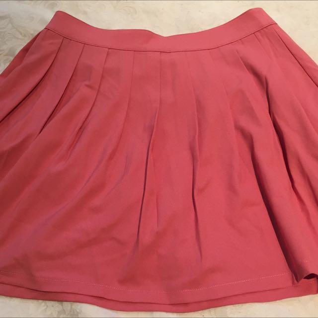 Princess Highway Skirt