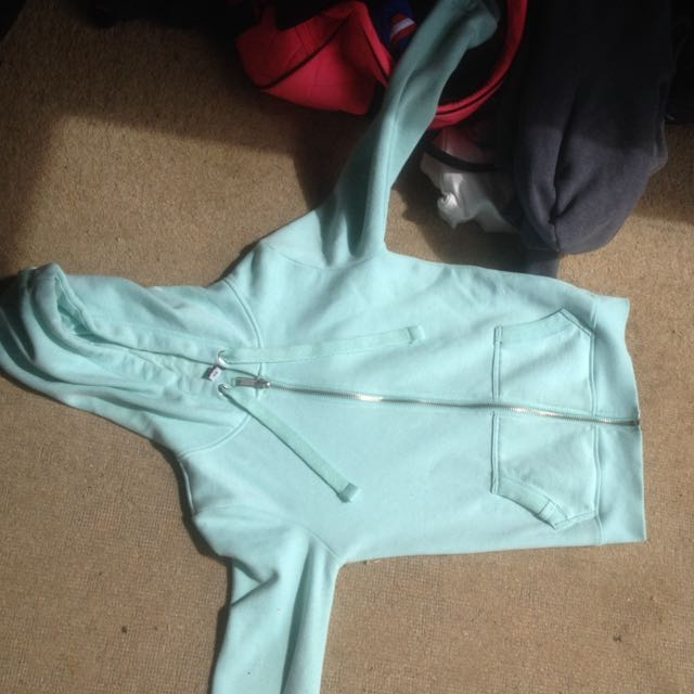 Size 8/xs Glassons Jumper