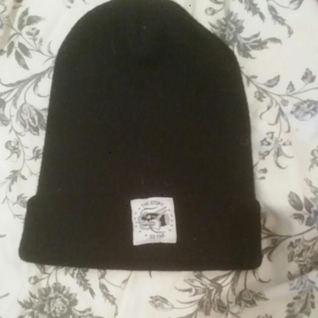 The Story So Far Beanie