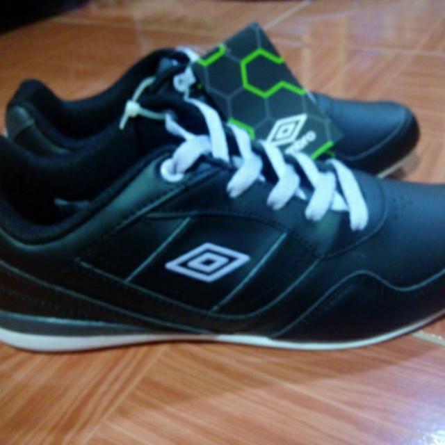 UMBRO DA Sneakers
