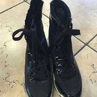 Aldo Winter Shoes