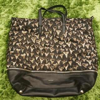 Paul Smith Tote Bag