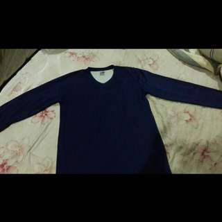 Tommy HILFIGER AUTHENTIC long Sleeve