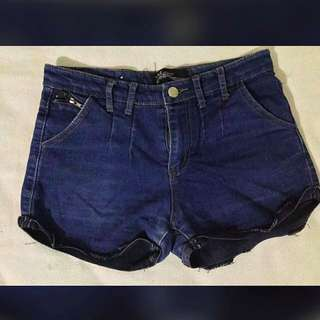 REPRICED! Y.N.E Shorts