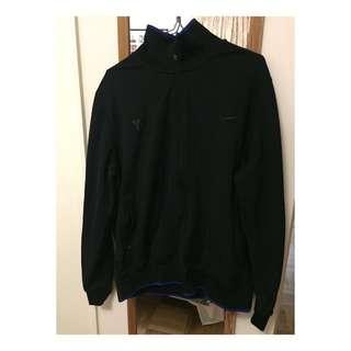 KobeBlack mamba Nike Jacket