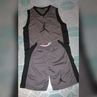 Jersey Terno for Kids (AVAILABLE ON HAND)