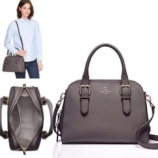 LOOKING FOR: This exact Kate Spade Handbag. New Or Used Is Fine. Please Contact If Selling/swapping